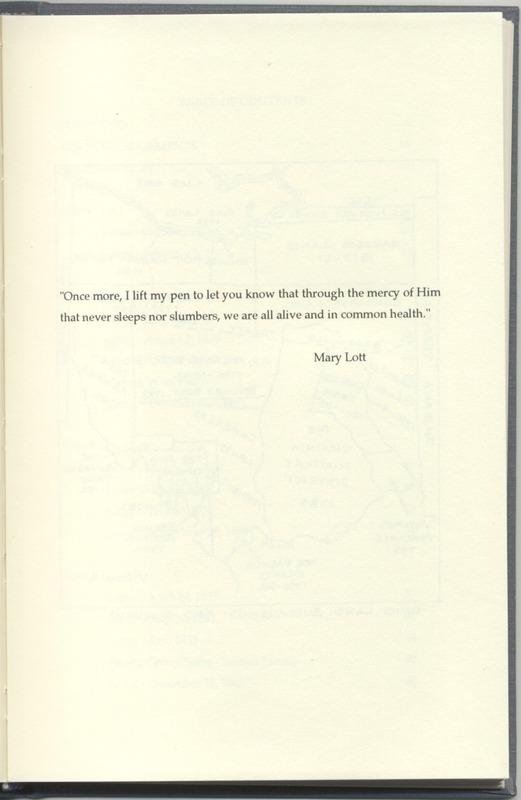 Life on the Ohio Frontier (p. 11)