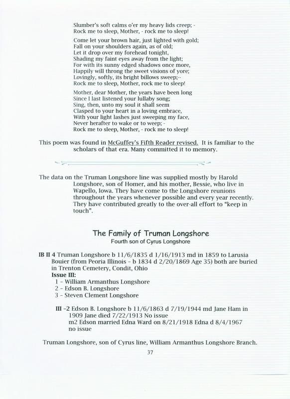 I-DENTITY (p. 38)