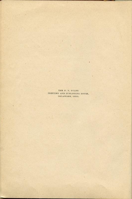 Delaware Cook Book (p. 7)