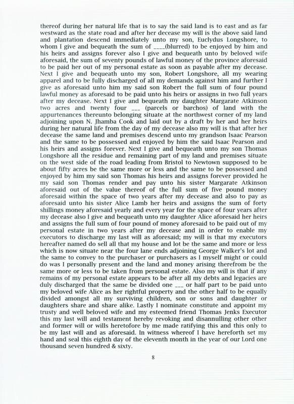 I-DENTITY (p. 9)