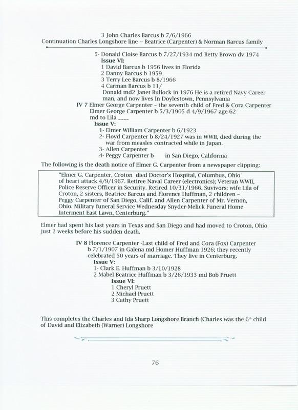 I-DENTITY (p. 79)