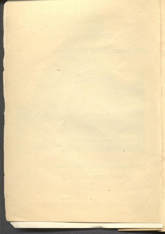 Major-General William Stark Rosecrans (p. 8)