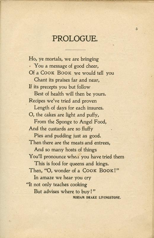 Delaware Cook Book (p. 10)