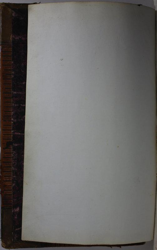 Sessional Records of the 1st Presbyterian Church of Trenton Delaware County Ohio 1873-1937 (p. 4)