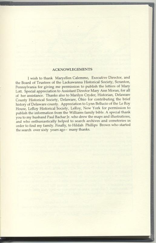 Life on the Ohio Frontier (p. 19)