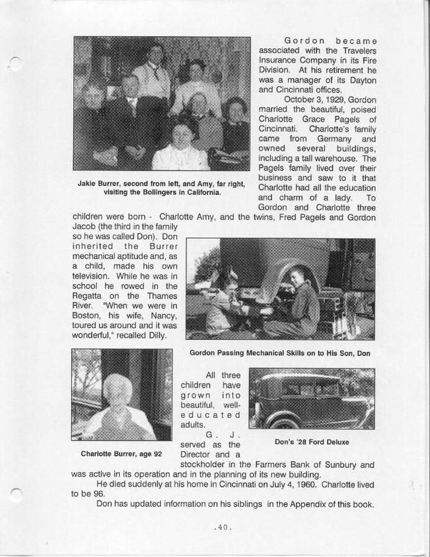 Flashback: A Story of Two Families (p. 47)