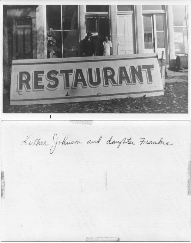 John Bricker Sr.'s Postcard Collection (p. 61)