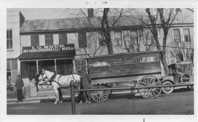 John Bricker Sr.'s Postcard Collection (p. 44)