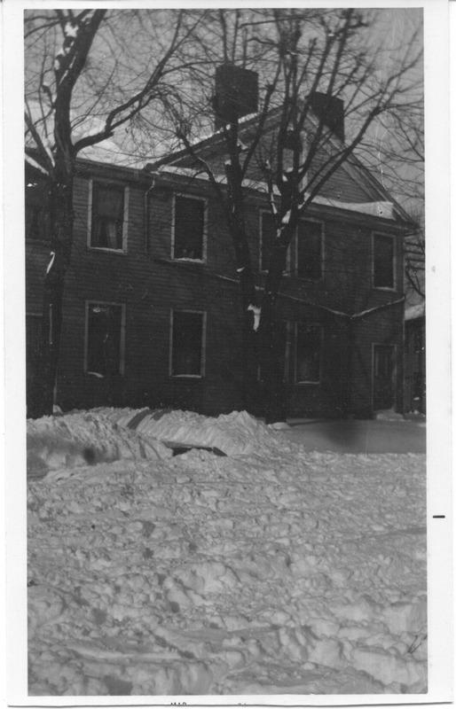 John Bricker Sr.'s Postcard Collection (p. 73)