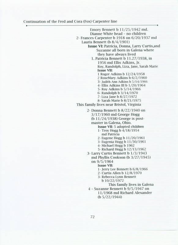 I-DENTITY (p. 75)