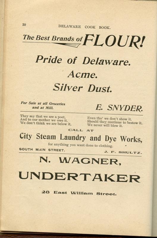 Delaware Cook Book (p. 35)