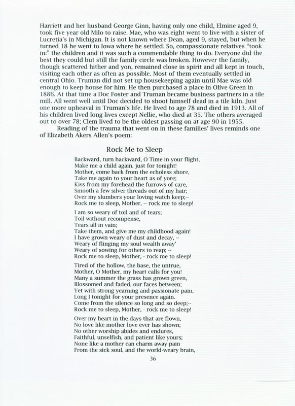 I-DENTITY (p. 37)