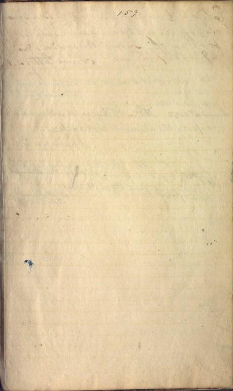 Record Book of Berkshire Township No. 2 1807-1843 (p. 173)