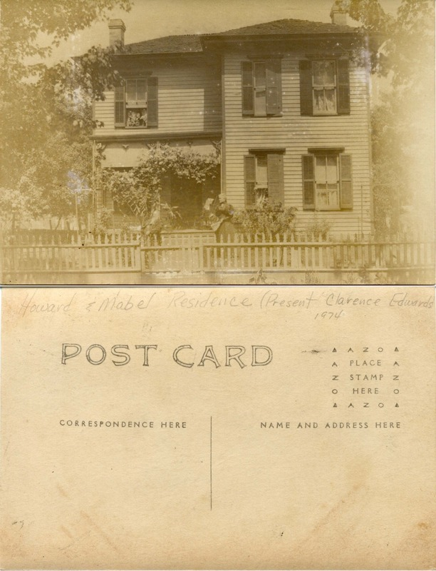 John Bricker Sr.'s Postcard Collection (p. 78)