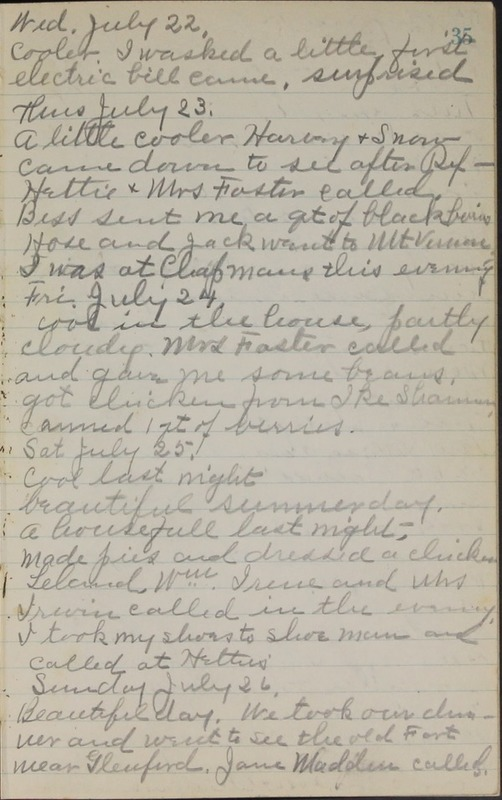 Roberta Hopkins' Journal, 1931-1933 (p. 38)