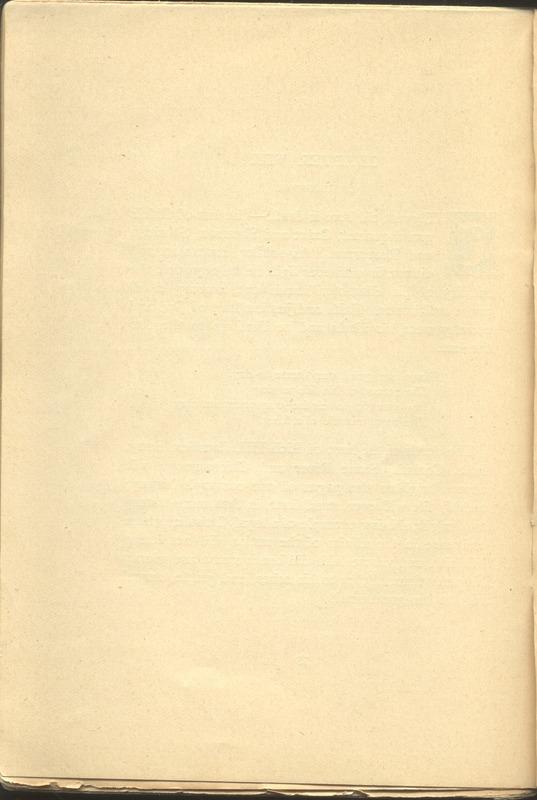 Major-General William Stark Rosecrans (p. 80)