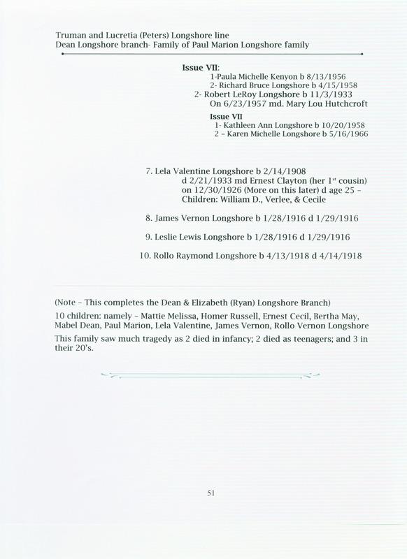 I-DENTITY (p. 53)