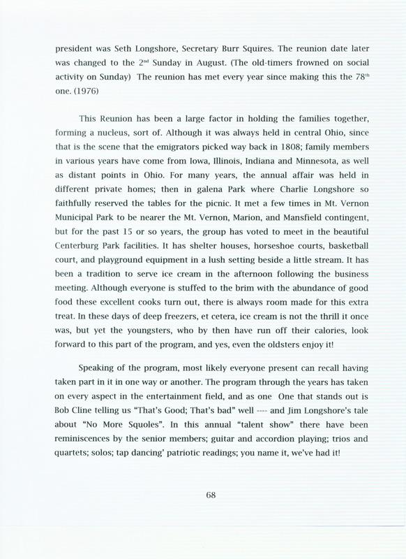 I-DENTITY (p. 71)
