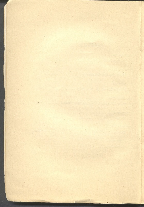 Major-General William Stark Rosecrans (p. 10)