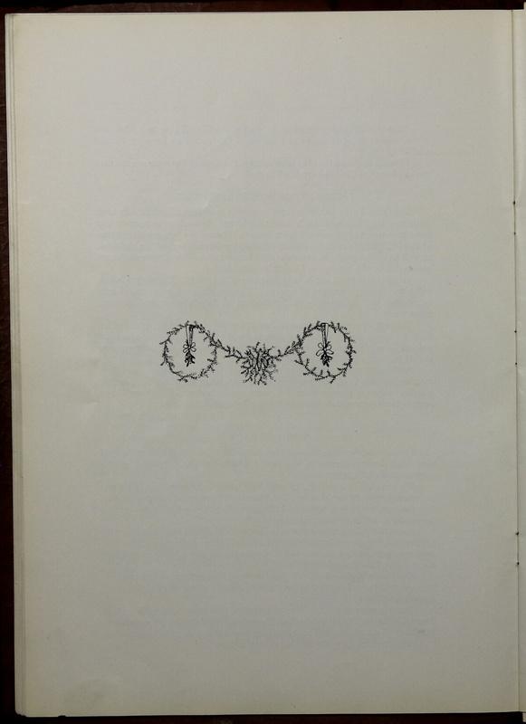 The Owl, Vol. II, 1922 (p.26)