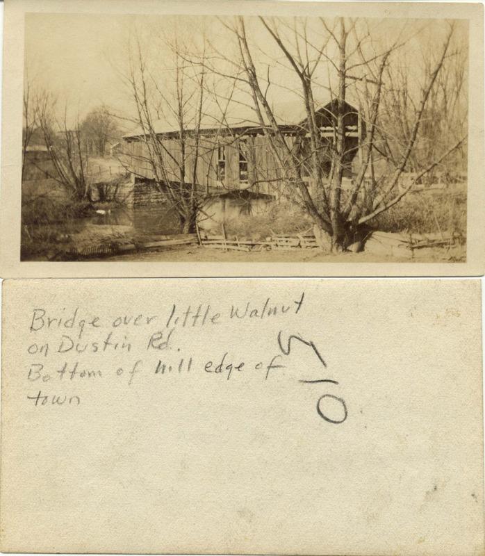 John Bricker Sr.'s Postcard Collection (p. 88)