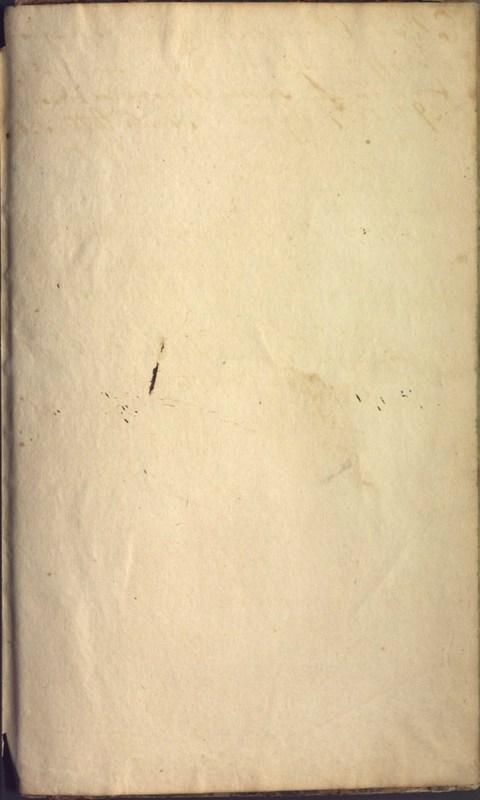 Record Book of Berkshire Township No. 2 1807-1843 (p. 175)