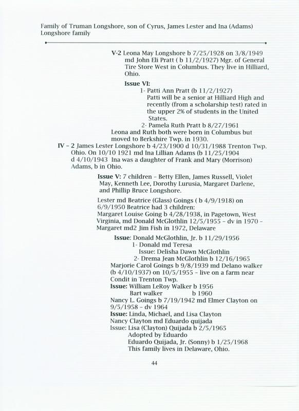 I-DENTITY (p. 45)