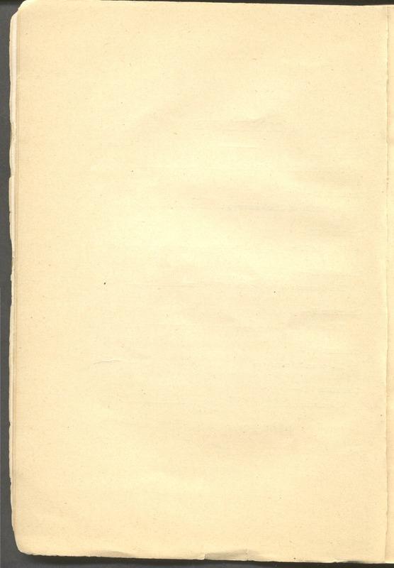Major-General William Stark Rosecrans (p. 12)