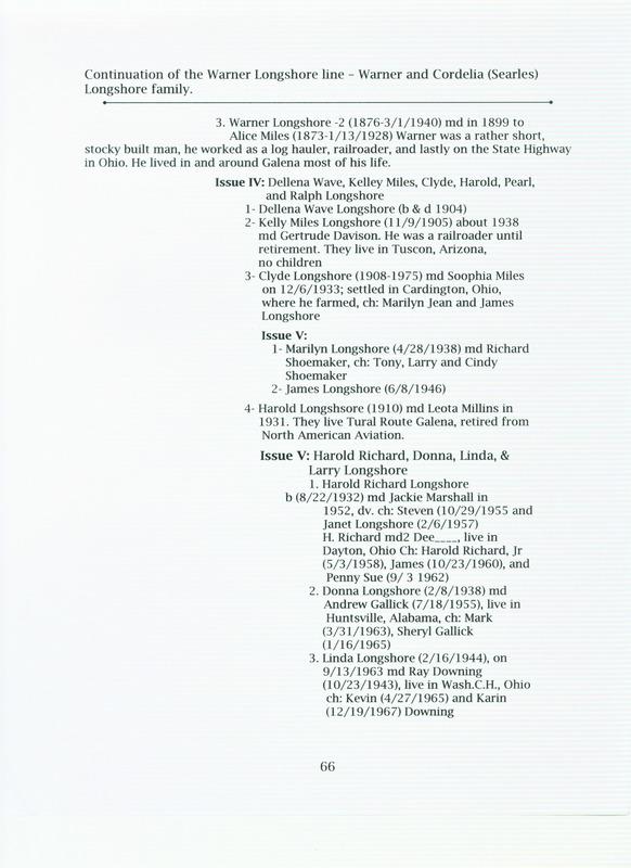 I-DENTITY (p. 69)