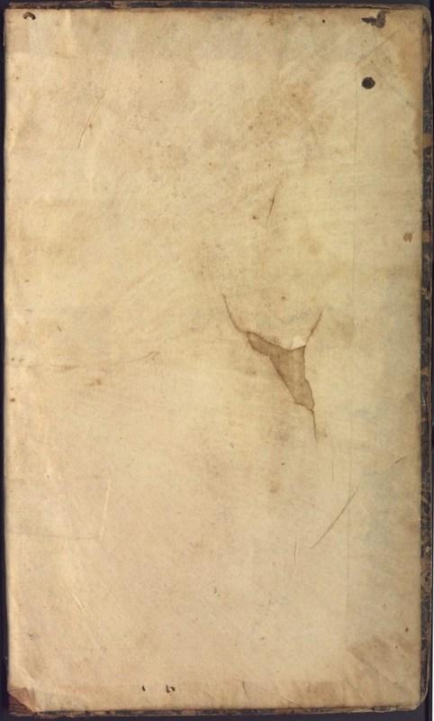 Record Book of Berkshire Township No. 2 1807-1843 (p. 177)