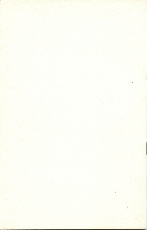 Delaware County Bank 1950-1975 (p. 16)