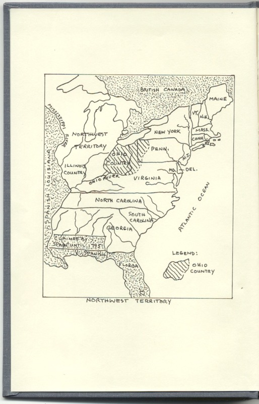 Life on the Ohio Frontier (p. 6)