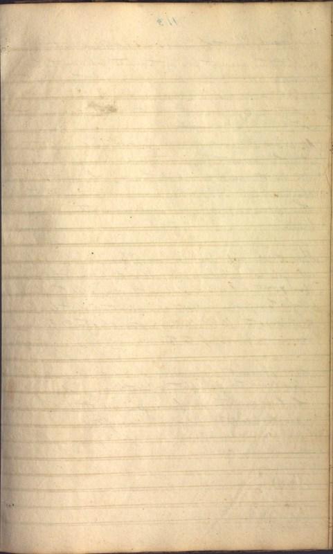 Record Book of Berkshire Township No. 2 1807-1843 (p. 127)