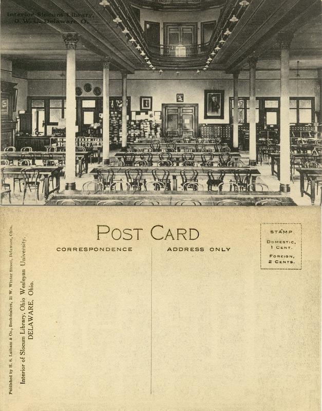 John Bricker Sr.'s Postcard Collection (p. 200)