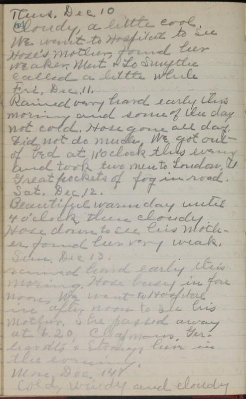 Roberta Hopkins' Journal, 1931-1933 (p. 67)