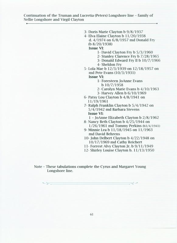 I-DENTITY (p. 63)