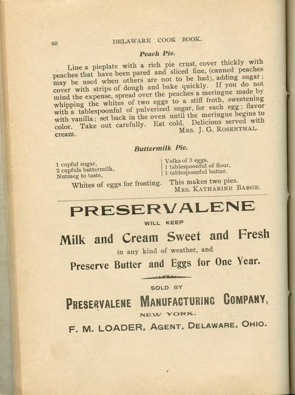 Delaware Cook Book (p. 65)