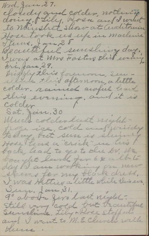 Roberta Hopkins' Journal, 1931-1933 (p. 78)