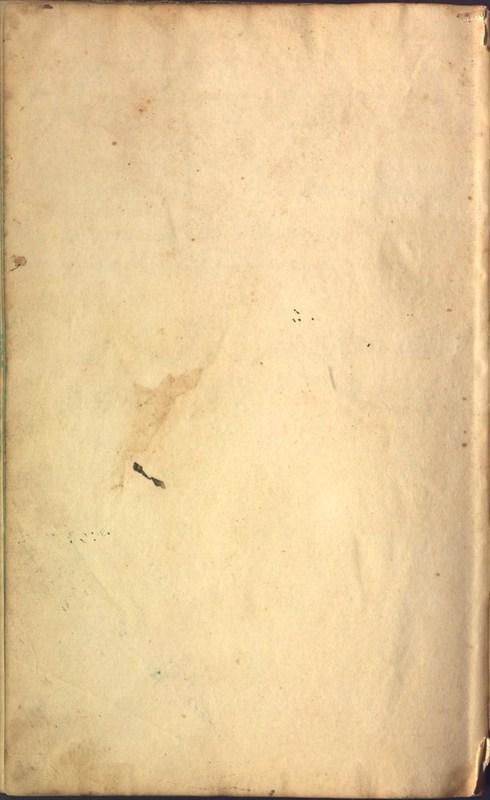 Record Book of Berkshire Township No. 2 1807-1843 (p. 176)