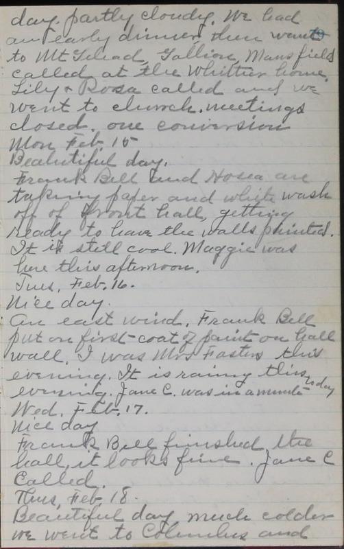 Roberta Hopkins' Journal, 1931-1933 (p. 82)
