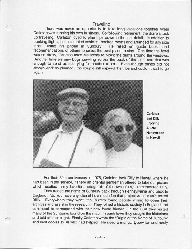 Flashback: A Story of Two Families (p. 141)