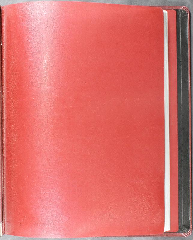 Delaware County Ohio Will Records Vol. 1 1812-1835 (p. 3)