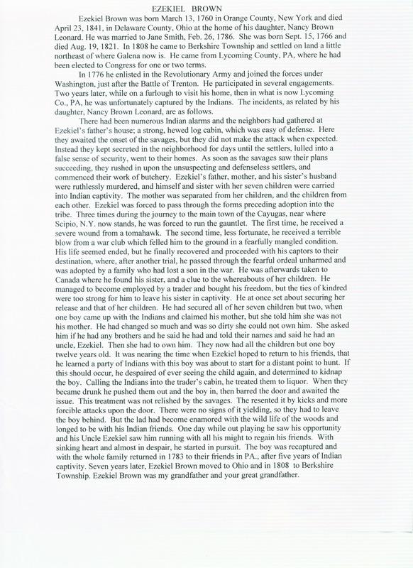 I-DENTITY (p. 66)