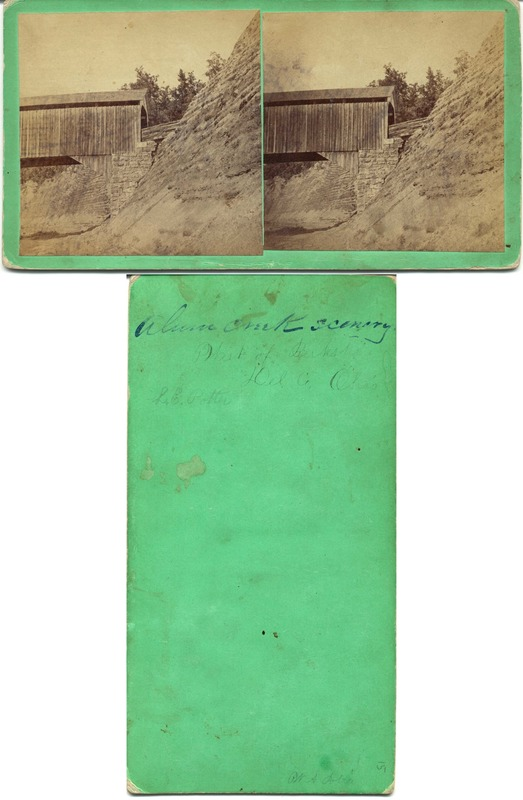 John Bricker Sr.'s Postcard Collection (p. 220)