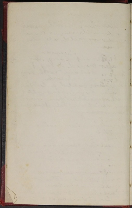 Roberta Hopkins' Journal, 1931-1933 (p. 3)