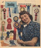Blue Ribbon Factory