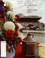 Welcome to Delaware, Ohio (1979) (p. 1)