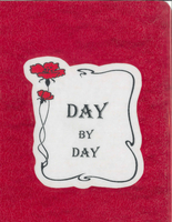 Day by Day (p. 1)
