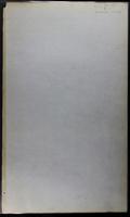 Delaware County Ohio Will Records Vol. 3 1850-1859