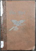 The Owl, Vol. II, 1922